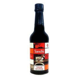 Tamari Soya Sauce 6x300ml