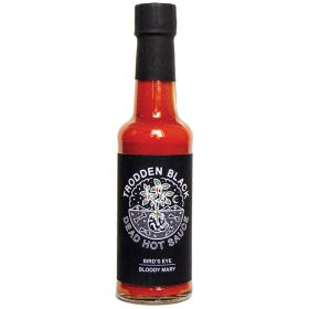 Bloody Mary Hot Sauce 6x150g