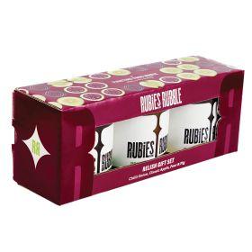 Chutney Relish Gift Set 1x(3x210g)