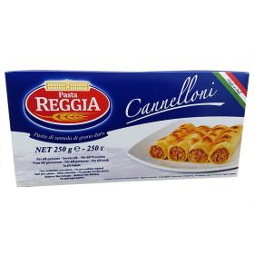Cannelloni 12x250g