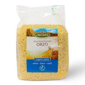 Orzo Pasta - Organic 6x400g