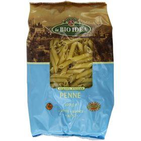 White Penne Pasta - Organic 12x500g