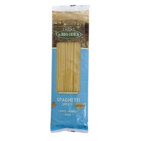 White Spaghetti - Organic 12x500g