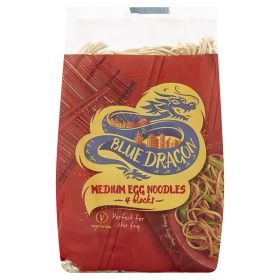 Egg Noodles 24x250g
