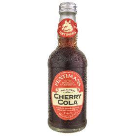 Cherry Cola 12x275ml