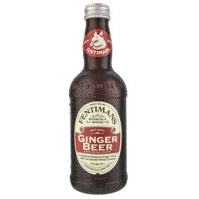 Ginger Beer 12x275ml