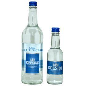 Still Water - Glass 24x250ml