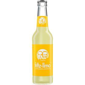 Fritz-Limo Lemonade 24x330ml