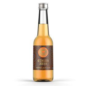 Ginger Beer (Bottle) 12x330ml