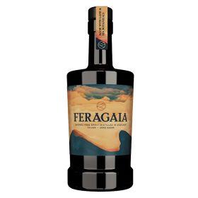 Feragaia Alcohol Free Spirit 6x50cl