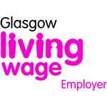 Glasgow Living Wage