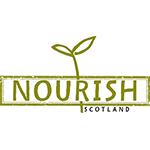 Nourish Scotland