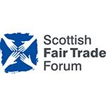 Scottish Fairtrade Forum